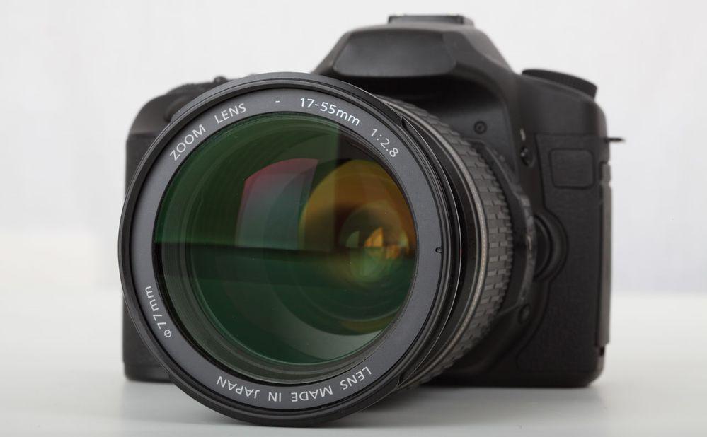 Fotografická soutěž