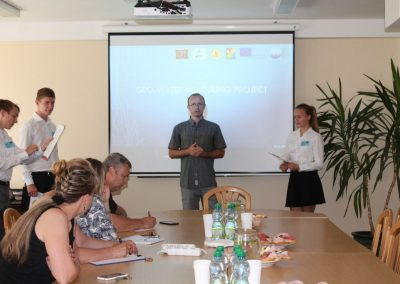phoca_thumb_l_presentation day 23.6.2016 - municipality neratovice 1
