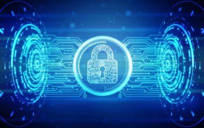 Středoškolská soutěž vkybernetické bezpečnosti