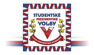 Studentské prezidentské volby – 2.kolo