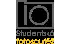 Studentská fotosoutěž